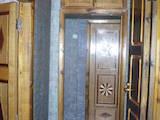 Квартиры Харьковская область, цена 336000 Грн., Фото