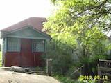 Дома, хозяйства Черниговская область, цена 32000 Грн., Фото