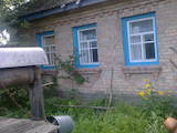Дома, хозяйства Черкасская область, цена 400000 Грн., Фото