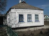 Будинки, господарства Донецька область, ціна 1000 Грн., Фото