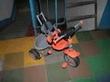 Велосипеды Детские, цена 250 Грн., Фото