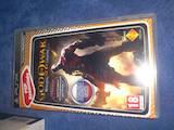 Комп'ютери, оргтехніка,  Комп'ютери Ігрові приставки, ціна 1100 Грн., Фото