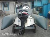 Лодки для отдыха, цена 35000 Грн., Фото