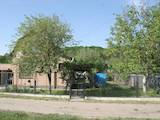 Дачи и огороды Черкасская область, цена 360000 Грн., Фото