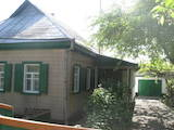 Дома, хозяйства Черкасская область, цена 200000 Грн., Фото