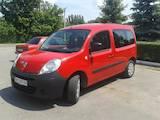 Renault Kango, ціна 107500 Грн., Фото
