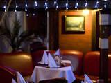 Приміщення,  Ресторани, кафе, їдальні Львівська область, ціна 2384000 Грн., Фото