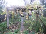 Квартири Чернігівська область, ціна 20000 Грн., Фото