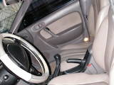 Mazda Xedos 6, цена 49550 Грн., Фото