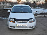 Chevrolet Aveo, цена 66420 Грн., Фото