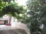 Дома, хозяйства Черкасская область, цена 250000 Грн., Фото
