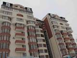 Квартиры Львовская область, цена 200 Грн./день, Фото