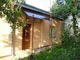 Дома, хозяйства Львовская область, цена 130 Грн./день, Фото