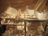 Инструмент и техника Деревообработка станки, инструмент, цена 14000 Грн., Фото