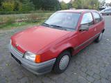 Запчасти и аксессуары,  Opel Manta, цена 99 Грн., Фото