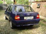 ЗАЗ 1103, ціна 33600 Грн., Фото