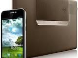 Телефоны и связь,  Мобильные телефоны ASUS, цена 4000 Грн., Фото