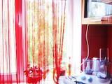 Квартири Івано-Франківська область, ціна 30000 Грн., Фото