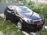 Opel Astra, ціна 92500 Грн., Фото