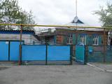 Будинки, господарства Дніпропетровська область, ціна 224000 Грн., Фото