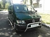Mercedes-benz, цена 65000 Грн., Фото