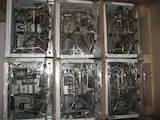 Сантехніка Опалювальні котли, ціна 3000 Грн., Фото