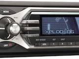 Запчастини і аксесуари,  Аудіо/Відео Магнітоли, ціна 900 Грн., Фото