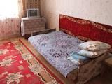 Квартиры АР Крым, цена 250 Грн./день, Фото