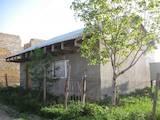 Дачі та городи АР Крим, ціна 136000 Грн., Фото