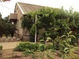 Дома, хозяйства АР Крым, цена 800000 Грн., Фото