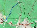 Земля і ділянки Закарпатська область, ціна 2400000 Грн., Фото