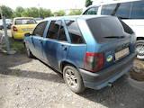 Fiat Tipo, ціна 27000 Грн., Фото