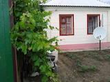 Будинки, господарства АР Крим, ціна 240000 Грн., Фото