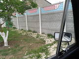 Дома, хозяйства АР Крым, цена 240000 Грн., Фото