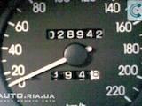 Daewoo Lanos, ціна 69500 Грн., Фото