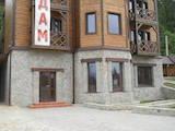 Дома, хозяйства Львовская область, цена 10000 Грн., Фото