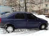 Dacia Logan, цена 900 Грн., Фото