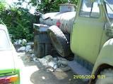 Бензовози, ціна 12000 Грн., Фото