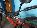 Велосипеди Туристичні, ціна 1500 Грн., Фото