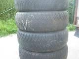 Запчастини і аксесуари,  Шини, колеса R15, ціна 800 Грн., Фото