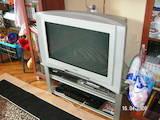 Телевизоры Цветные (обычные), цена 900 Грн., Фото