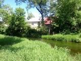 Будинки, господарства Інше, ціна 462000 Грн., Фото