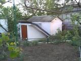 Будинки, господарства АР Крим, ціна 400000 Грн., Фото