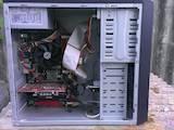 Комп'ютери, оргтехніка,  Комп'ютери Персональні, ціна 3000 Грн., Фото