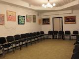Офіси Київ, ціна 560 Грн./день, Фото
