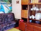 Квартиры АР Крым, цена 280 Грн./день, Фото