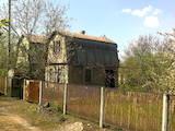 Дачі та городи Донецька область, ціна 25000 Грн., Фото