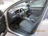 Opel Vectra, ціна 137700 Грн., Фото