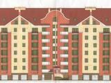 Квартиры Тернопольская область, цена 578500 Грн., Фото