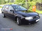 Audi A6, цена 48000 Грн., Фото